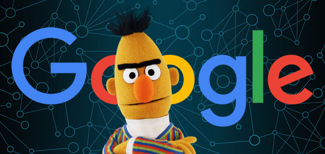 The Impact of BERT on the SEO Industry