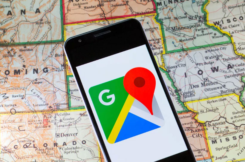 7 Strategies to Win More Share in Local SEO