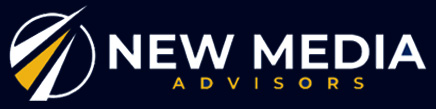 New Media Advisors Logo